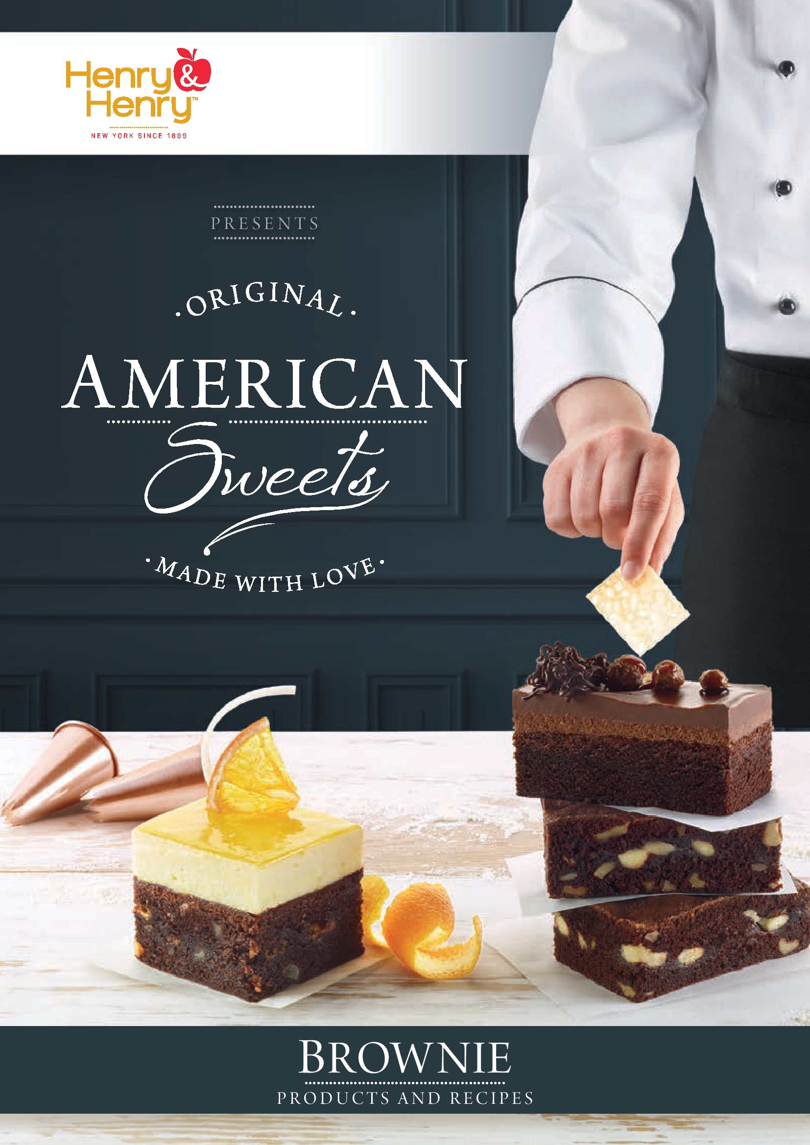 RZ_23356007_American_Sweets_Brownie_EN0001