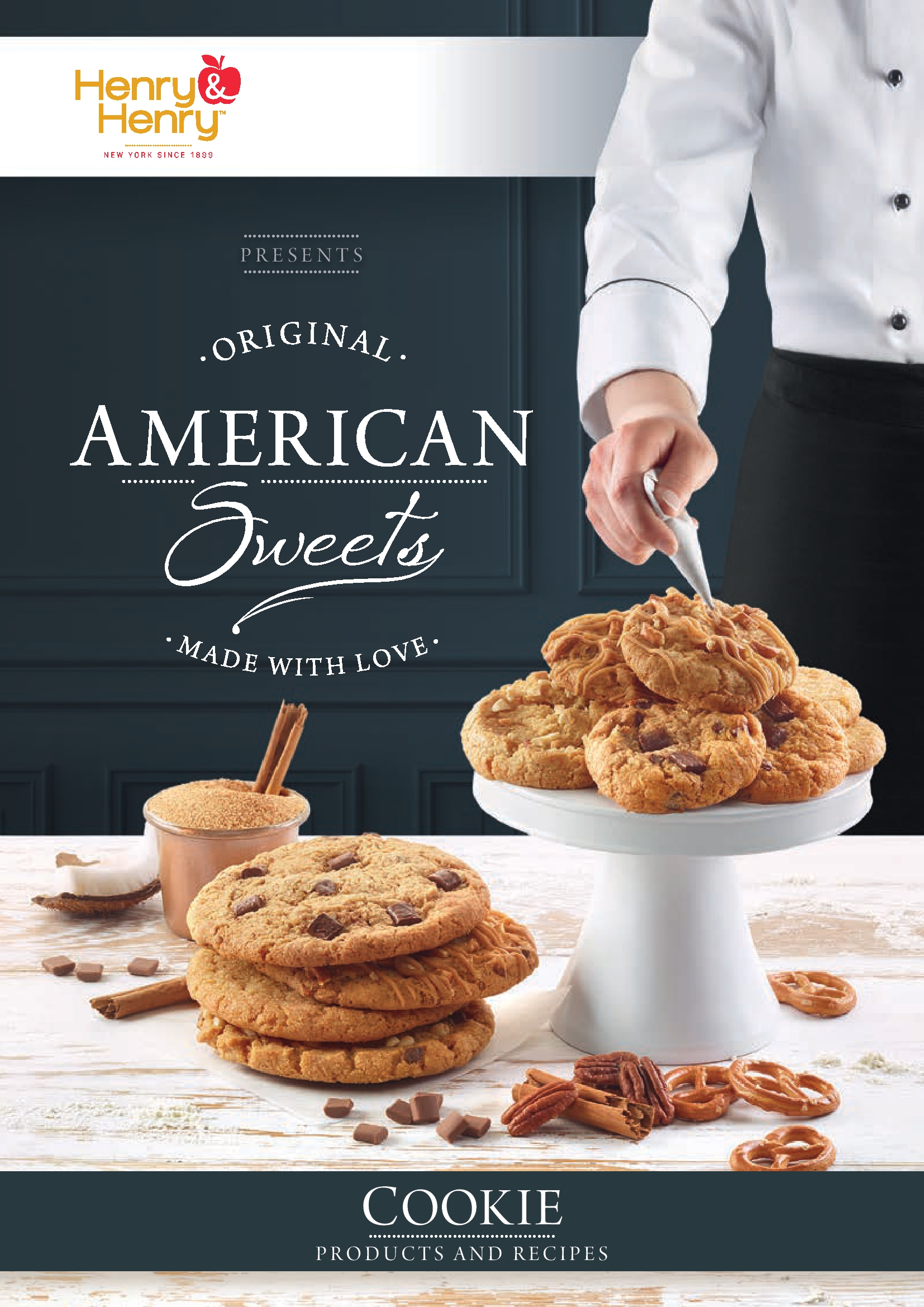 RZ_23356007_American_Sweets_Cookie_EN (2)0001