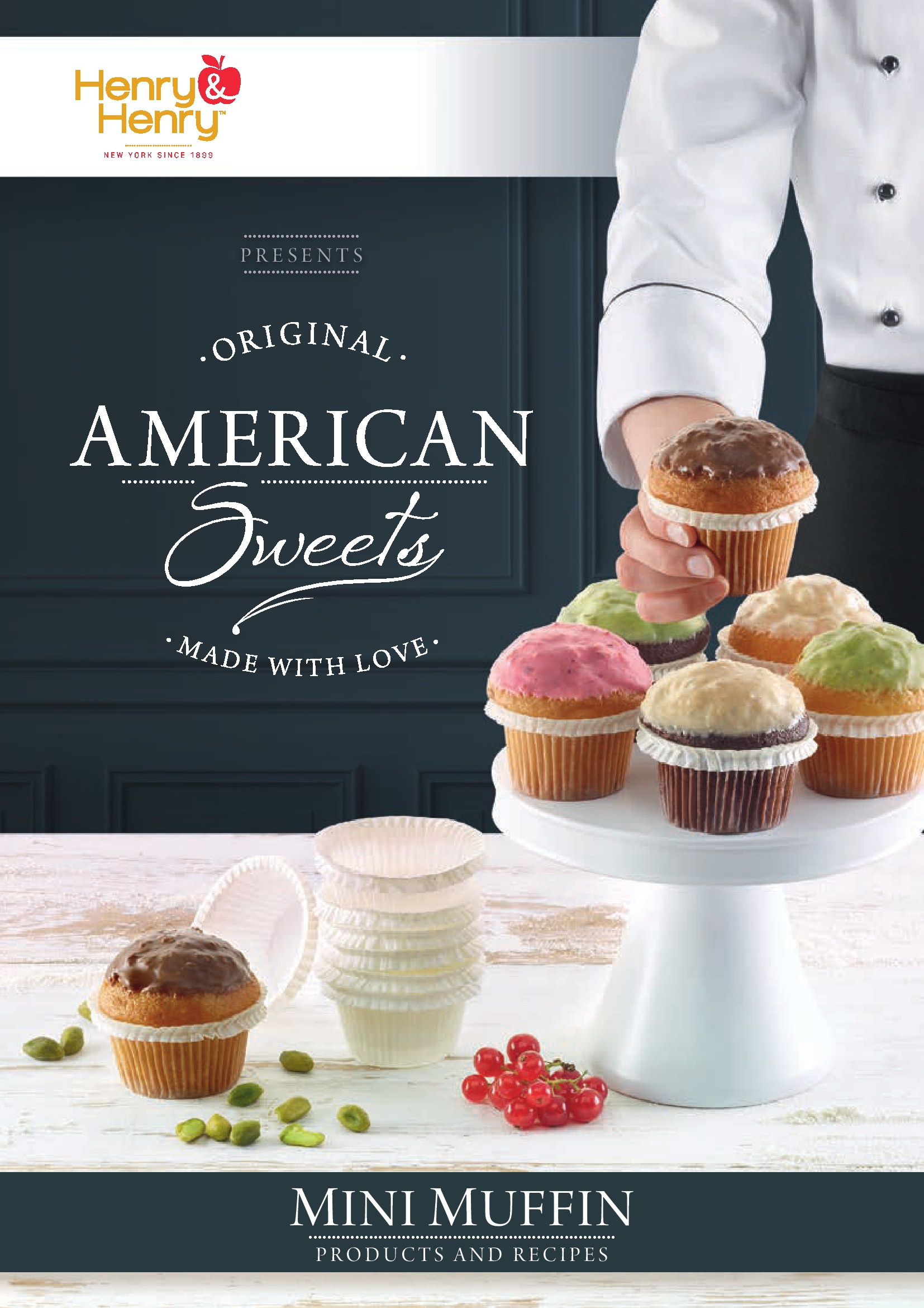 RZ_23356007_American_Sweets_Mini-Muffin_EN0001