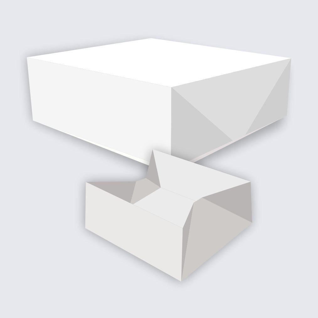 caixaspapel